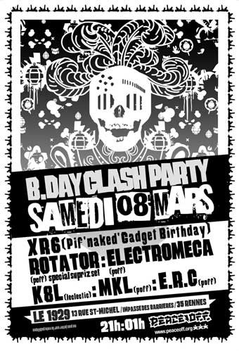 Fichier:BDay Clash Party - 2008.jpg