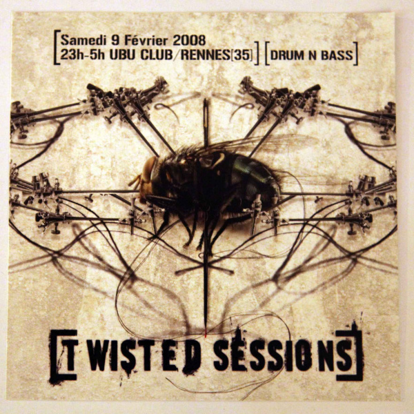 Fichier:2008 Twisted Session.jpg