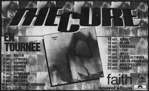 The cure rennes.jpg