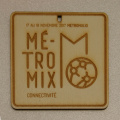 BadgesMetroMix-Connectivite.JPG