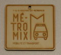 BadgesMetroMix-Transport.JPG