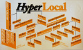 2009 HyperLocal.jpg