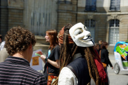 Occupy rennes.may12.jpg