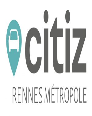 Logo city roul.png