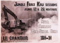 Jungle Force Kru chantier.jpg